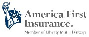 America First Insurance